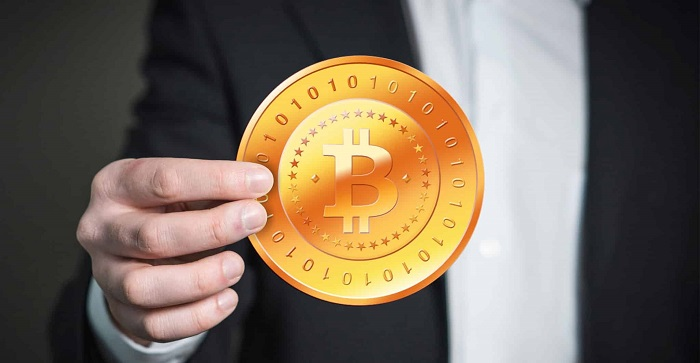Bitcoins Biggest