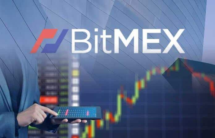 Bitmex CEO says round the clock Trading Is the next Future