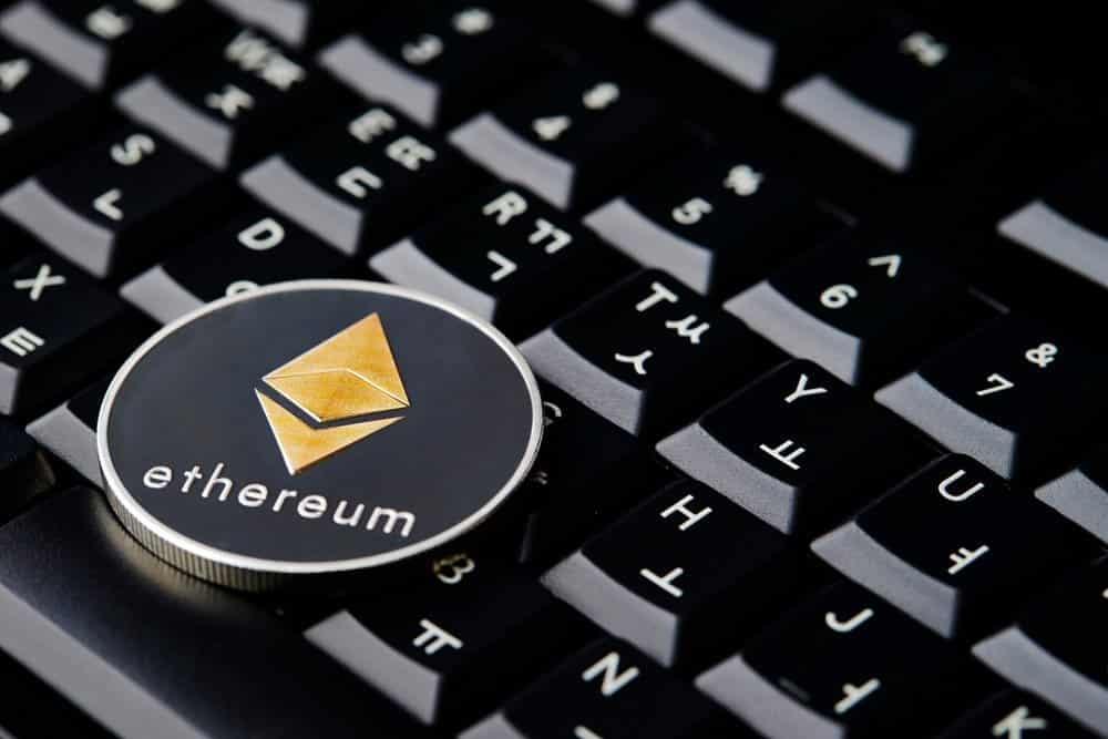 Ethernum-traders