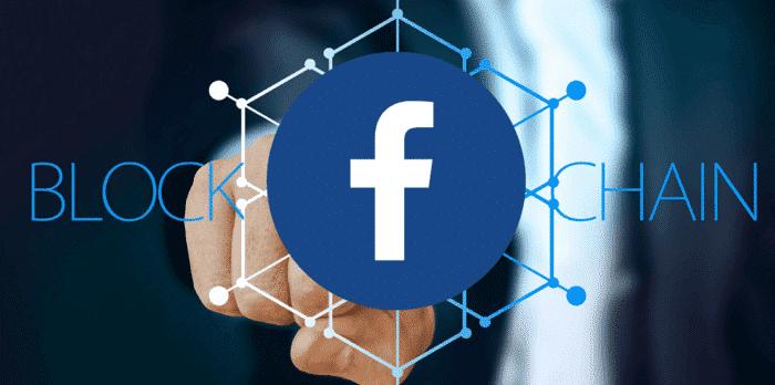 Facebook Seeks human resource-min