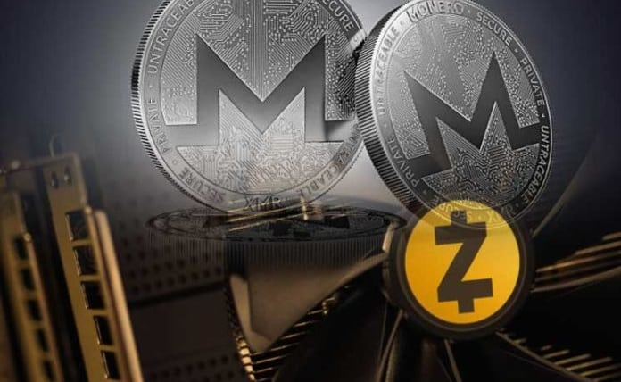 US Government Introduces Measures to Track Zcash