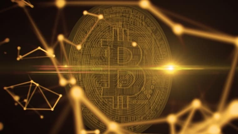 Bitcoin and Traditional Asset Getting Stronger