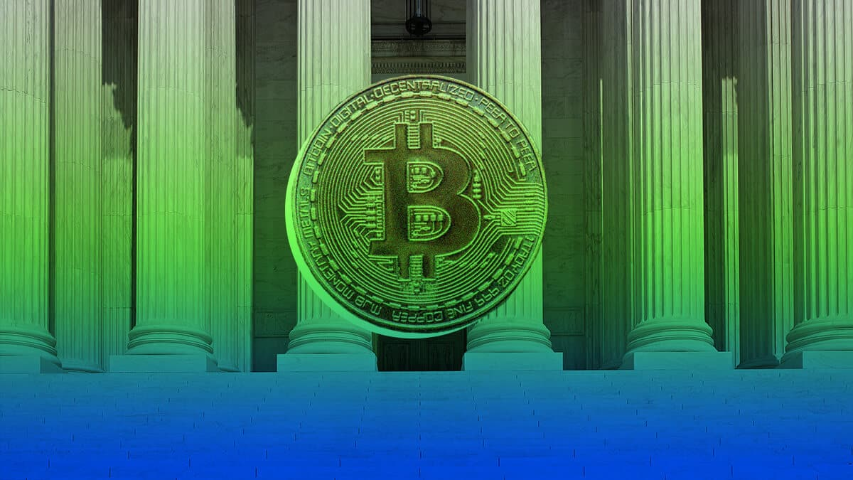 Will International Crypto