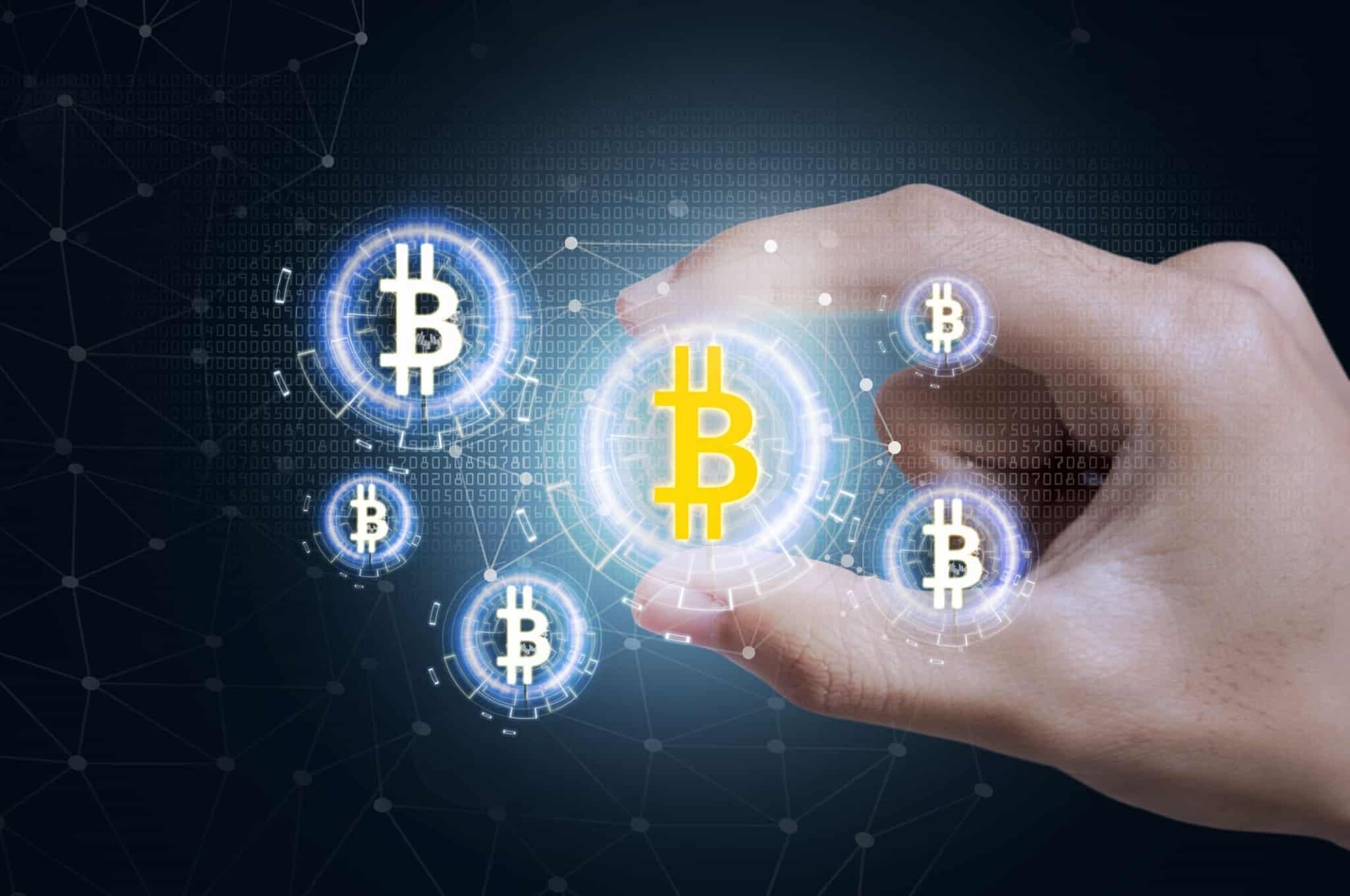 Bitcoin Turns 10