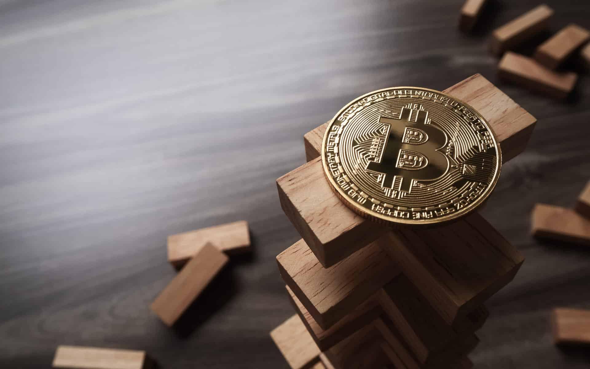 Bitcoin value sent to Darknet