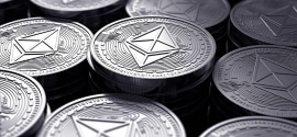 The Enterprise Ethereum Alliance (EEA) all set to launch a new 'Token Task Force'