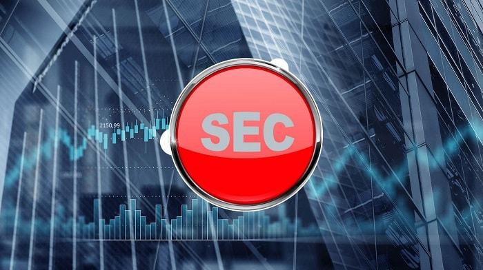 US SEC Emphasizes