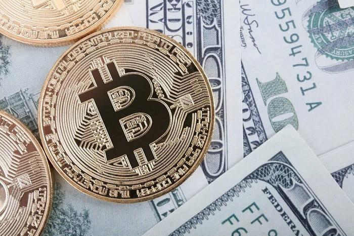 Bitcoin Rejoices Token Enthusiasts