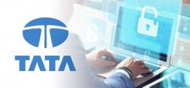 TCS Completes Securities Settlement between Two Central Securities Depositories