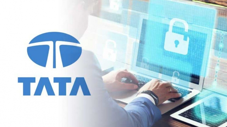TCS Completes Securities Settlement