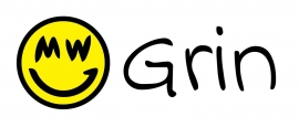 Grin Cryptocurrency Receives a Strange Donation of $3 Lakh Bitcoin