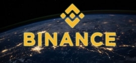 Hacked Binance Crypto Exchange Soon to Resume Deposit and Withdrawal Services; Date Announced