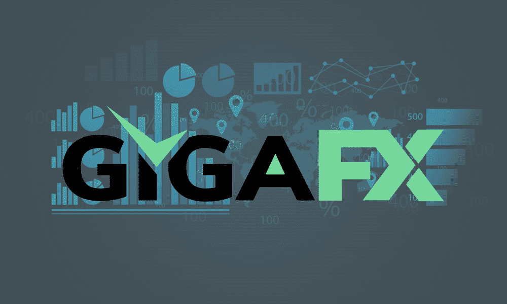 Enjoy the Benefits of Multiple Accounts with GigaFX
