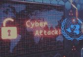 UN Investigates Cyber Attacks of North Korea in 35 Countries