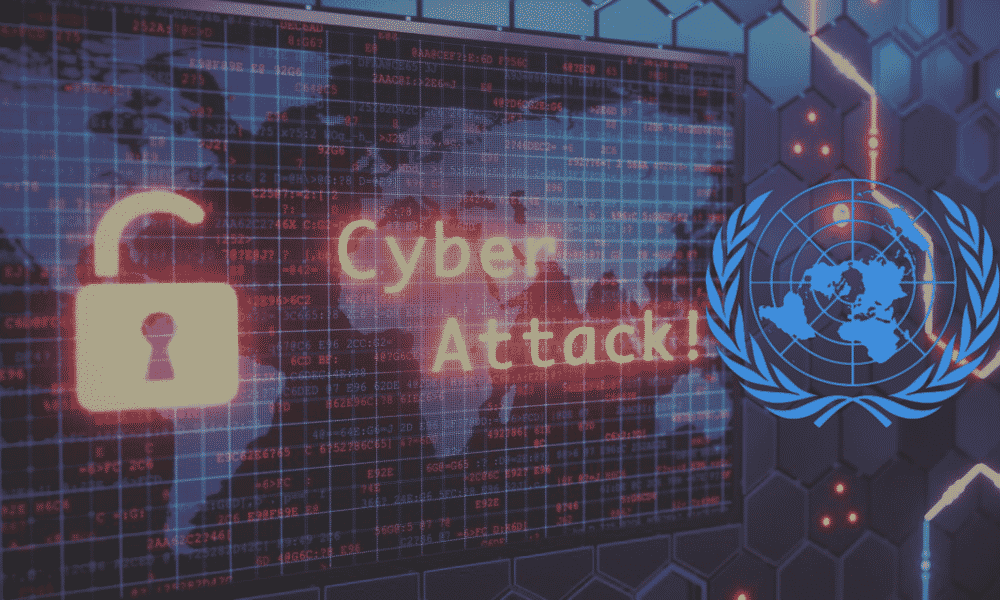 UN Investigates Cyber Attacks of North Korea in 35 Countries
