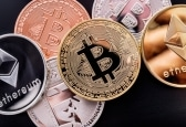 Wealthy UK Millennials are Playing Safe with Investments in Cryptocurrency as Per Survey
