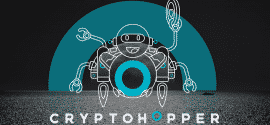 Cryptohopper: Writing Its Own Success Story in the Field of Automated Trading