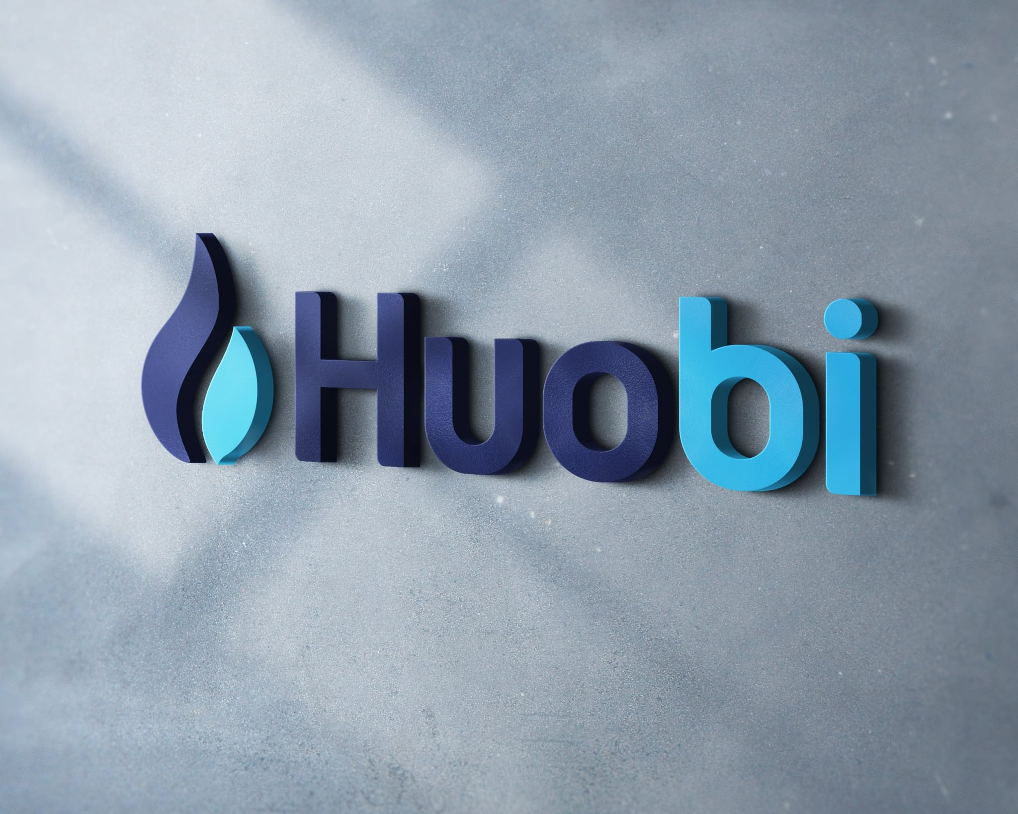 Huobi Launches its Digital Asset Services in Middle East and the UAE