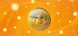 Is Bitcoin same as Blockchain